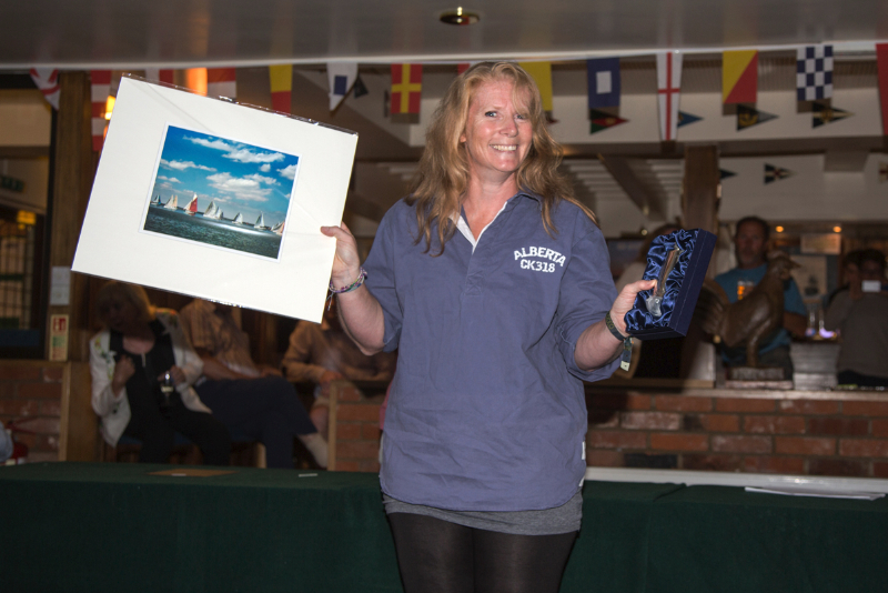 winner-of-photo-comp