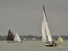 mersea-week-2012-12