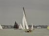 mersea-week-2012-13