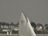 mersea-week-2012-15