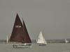 mersea-week-2012-19