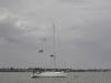 mersea-week-2012-23