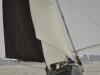 mersea-week-2012-30