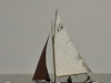mersea-week-2012-4