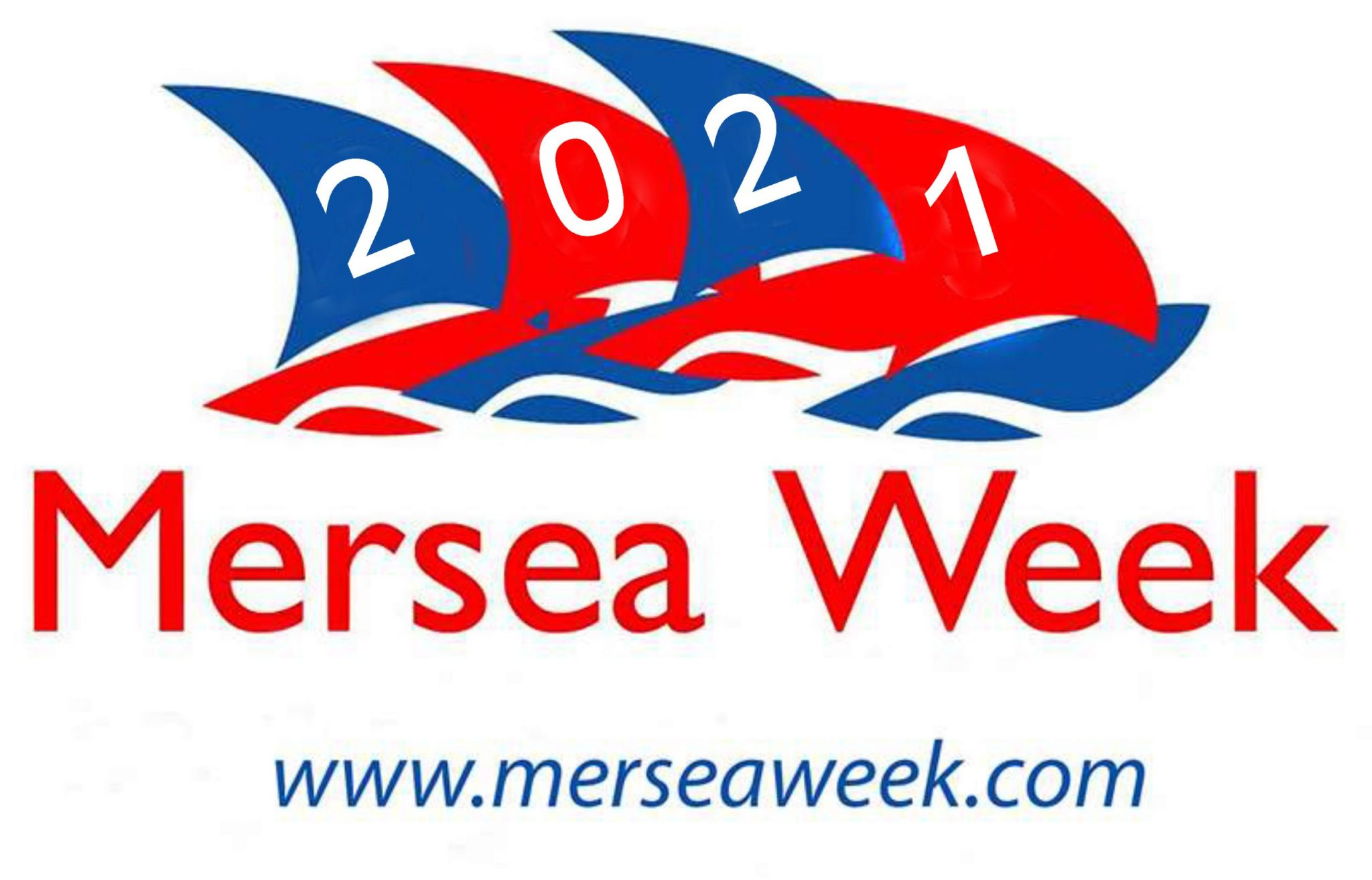 Mersea Week 2021